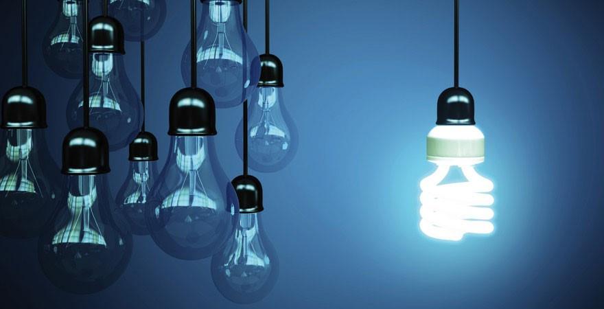 Todo sobre la innovación disruptiva
