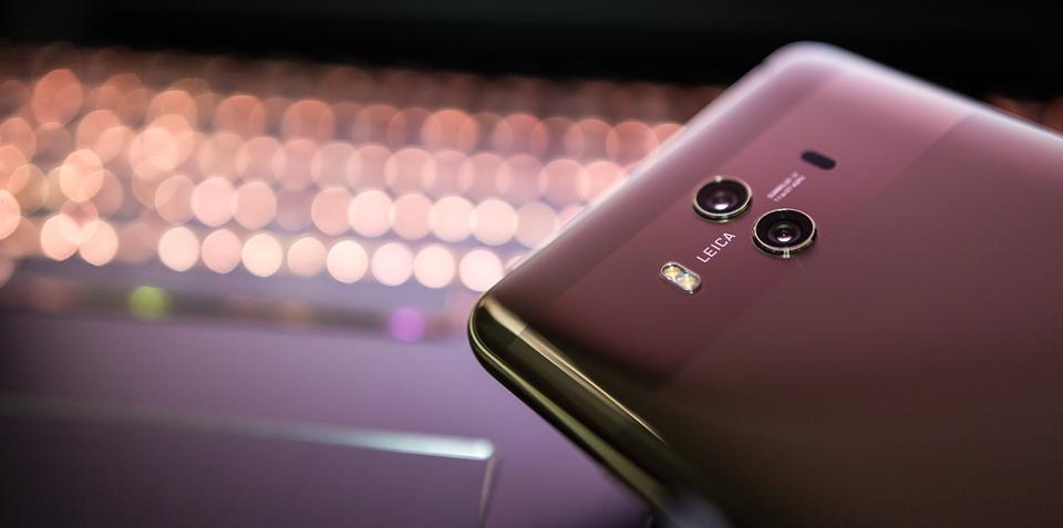 Todo lo que debes saber sobre el Huawei P30 Pro