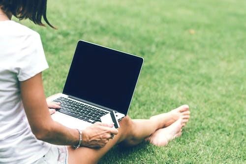 ¿Por qué es importante hacer comercio electrónico?