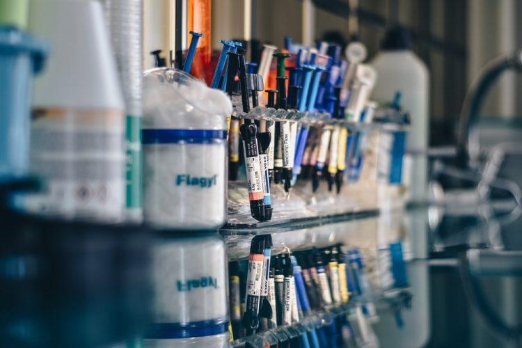 Las nuevas tendencias de la medicina que prometen un mejor control de enfermedades con Biosalud