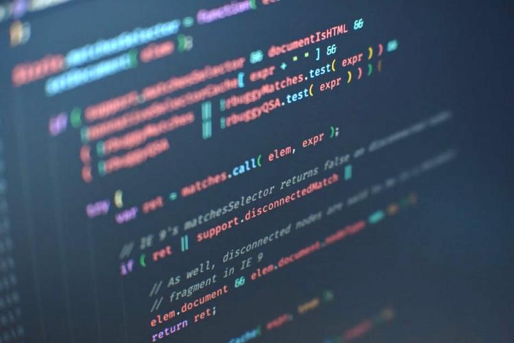 ¿Cómo ser un hacker en pocos pasos?
